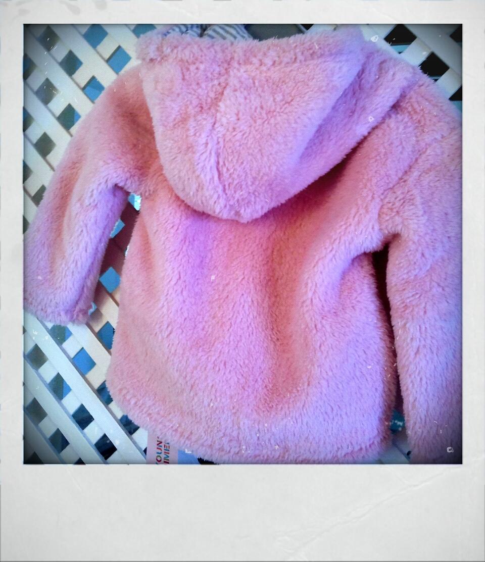 Vistoso Vestidos De Novia Scottsdale Festooning - Ideas de Vestidos ...