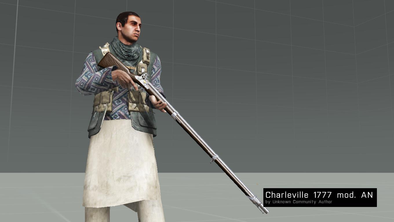 charleville_1777_an_ix_2.jpg