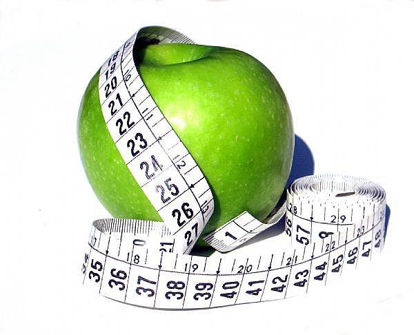 fruit that burn belly fat
