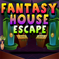 Ena fantasy house escape walkthrough for Minimalistic house escape 5 walkthrough