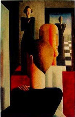 オスカー・シュレンマーの画像 p1_4