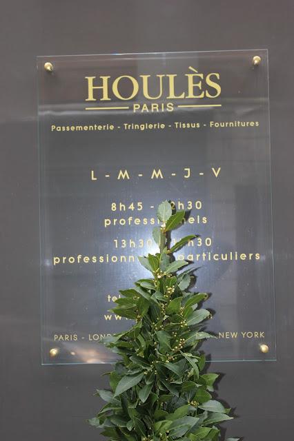 Houlès 20