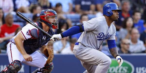 dodgers blue heaven blog kiosk  dodger links ryus butt hurts crawford  fire