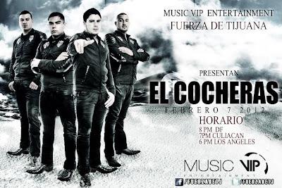 http://1.bp.blogspot.com/-wc9UyHfZ_YE/TzHstjpowjI/AAAAAAAAAUU/BV1IVz6eFbY/s1600/Fuerza+De+Tijuana.jpg