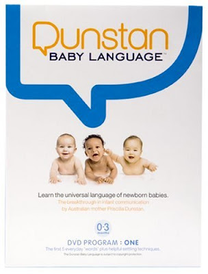 Buy Dunstan Baby Language System