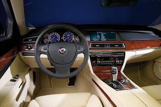 2011-bmw-alpina-b7-sedan
