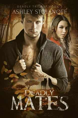 http://www.amazon.com/Deadly-Mates-Trilogy-Ashley-Stoyanoff-ebook/dp/B00JY2PU8M
