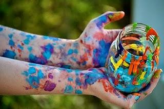 arte+y+creatividad.jpg