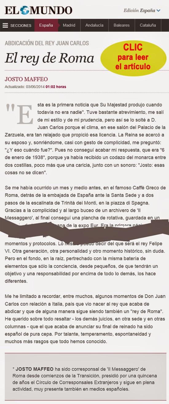 Ir a EL MUNDO.es
