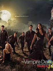 The Vampire Diaries 6×09 online