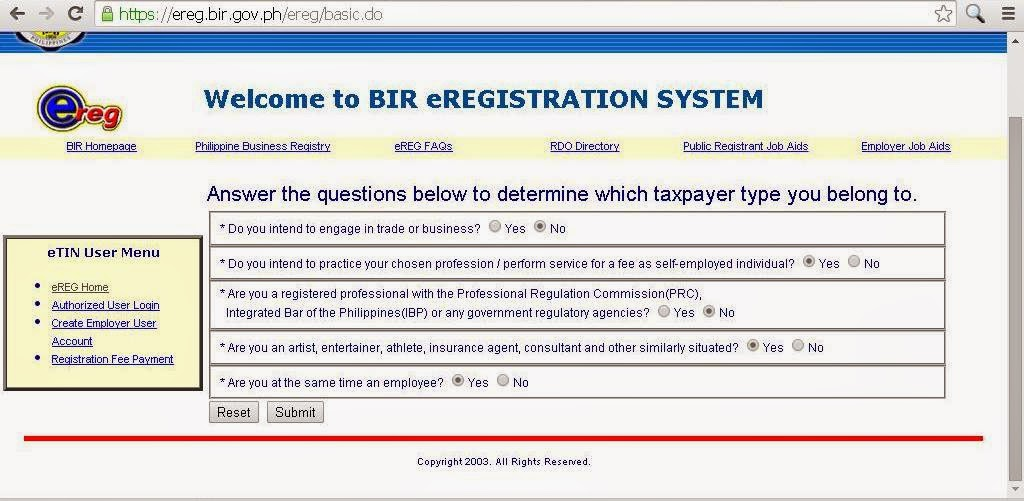 how to apply for a taxpayer id number