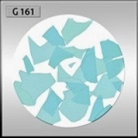 G161 Blue Ice