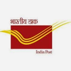 Maharashtra Postal Circle Recruitment 2015-Apply Online for 2426 Posts @ www.dopmah.in