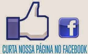STÚDIO Z no FACE