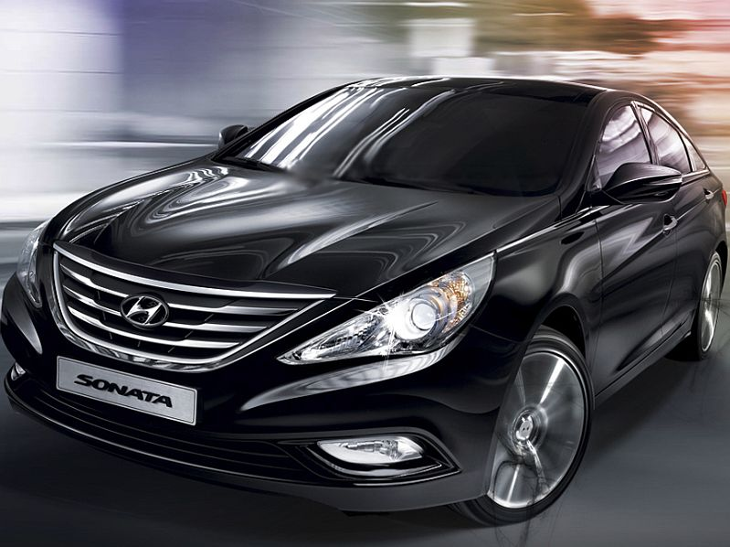 carnama 2012 sonata from hyundai coming on 7th march in india. Black Bedroom Furniture Sets. Home Design Ideas