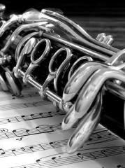 divertimento ensemble, concerto dedicato a franco donatoni domenica 13 aprile a milano
