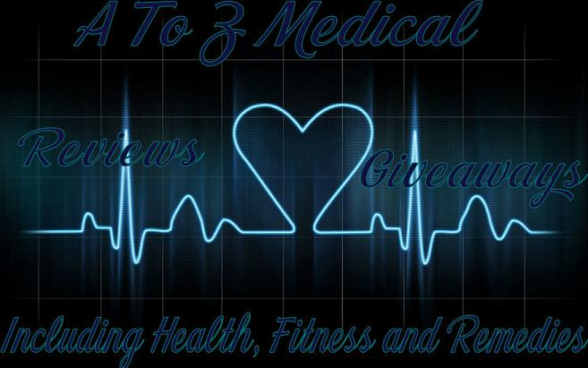 A To Z Medical Reviews
