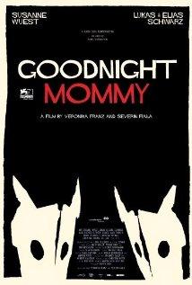 Sinopsis Film Goodnight Mommy