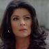 Victoria Ruffo protagonizará ¨Corona de Lágrimas¨