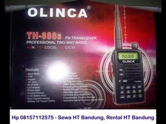 Hp 085220602277, sewa handy talky bandung, rental handytalky bandung, tempat jasa sewa handy talkie murah daerah Bandung, tempat jasa rental handy talkie murah daerah Bandung