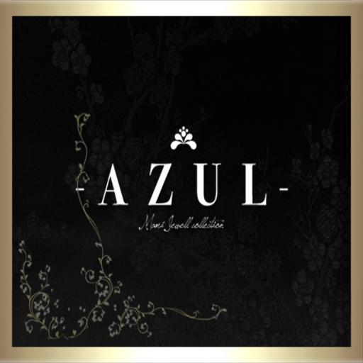 -AZUL-