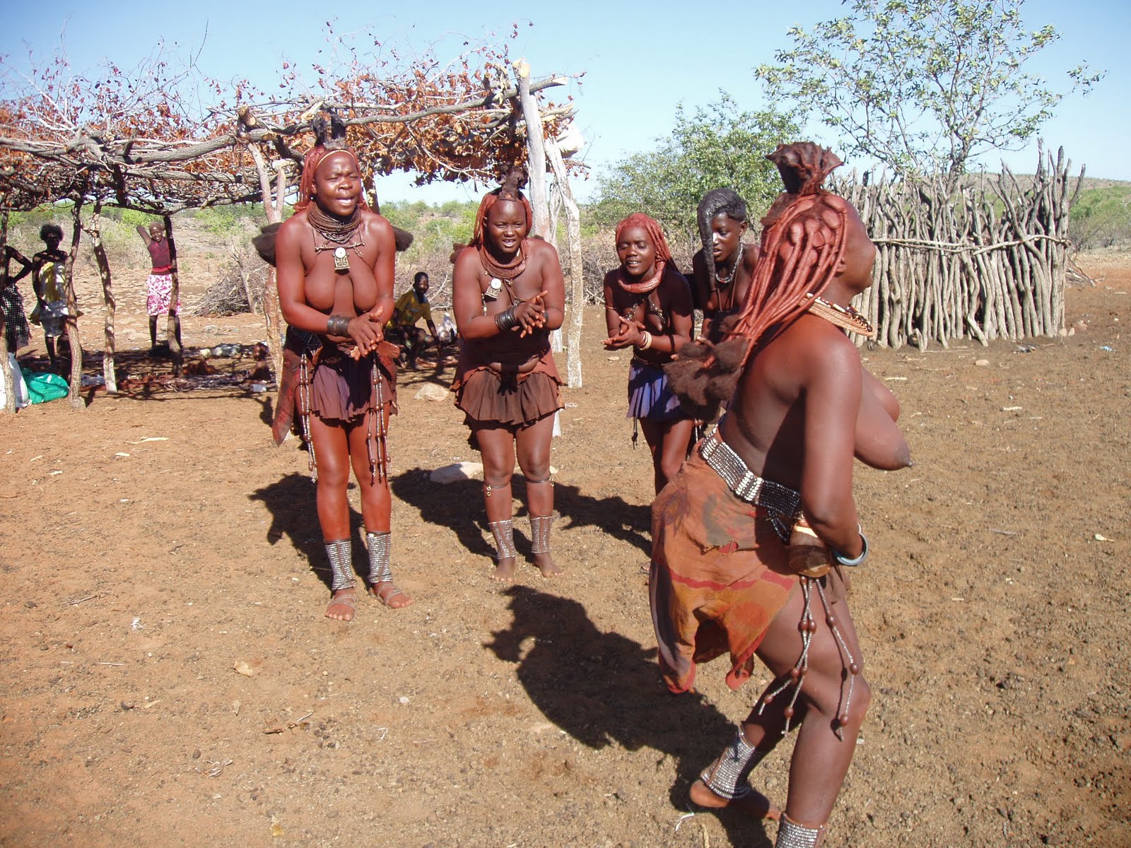 erotika-v-dikih-plemenah
