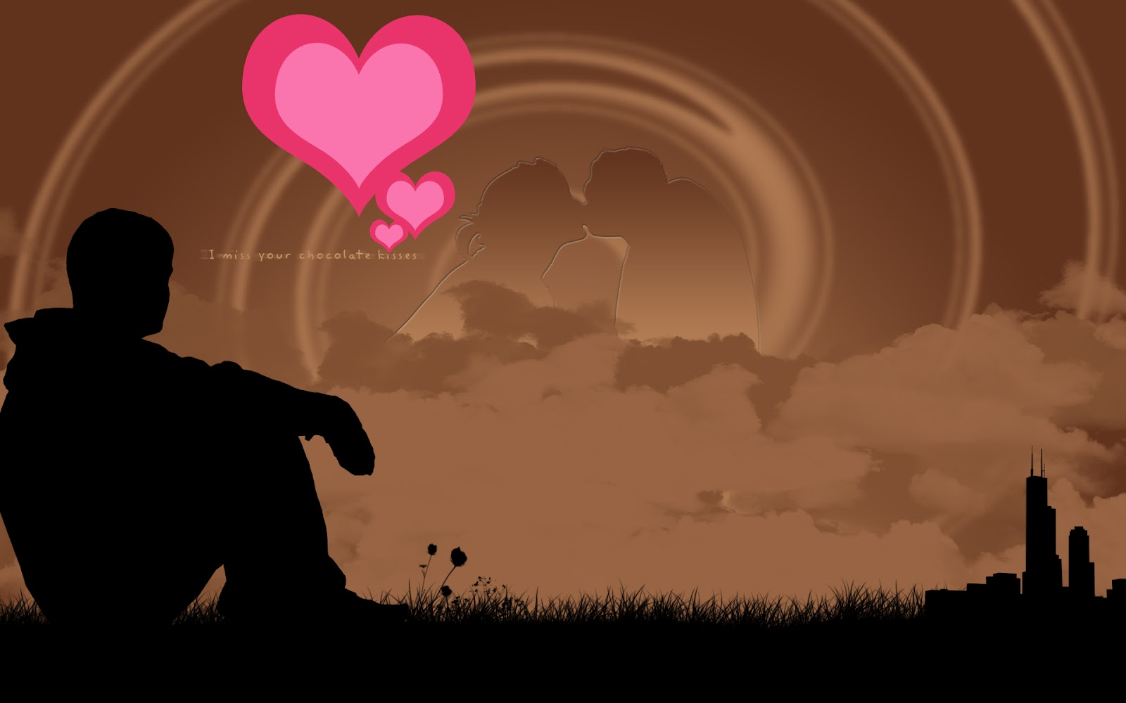 http://1.bp.blogspot.com/-wcNmoU9H278/T6LhT-NCYpI/AAAAAAAAACc/NAPIXvoUB1A/s1600/I+Miss+You+Love+Wallpapers.jpg