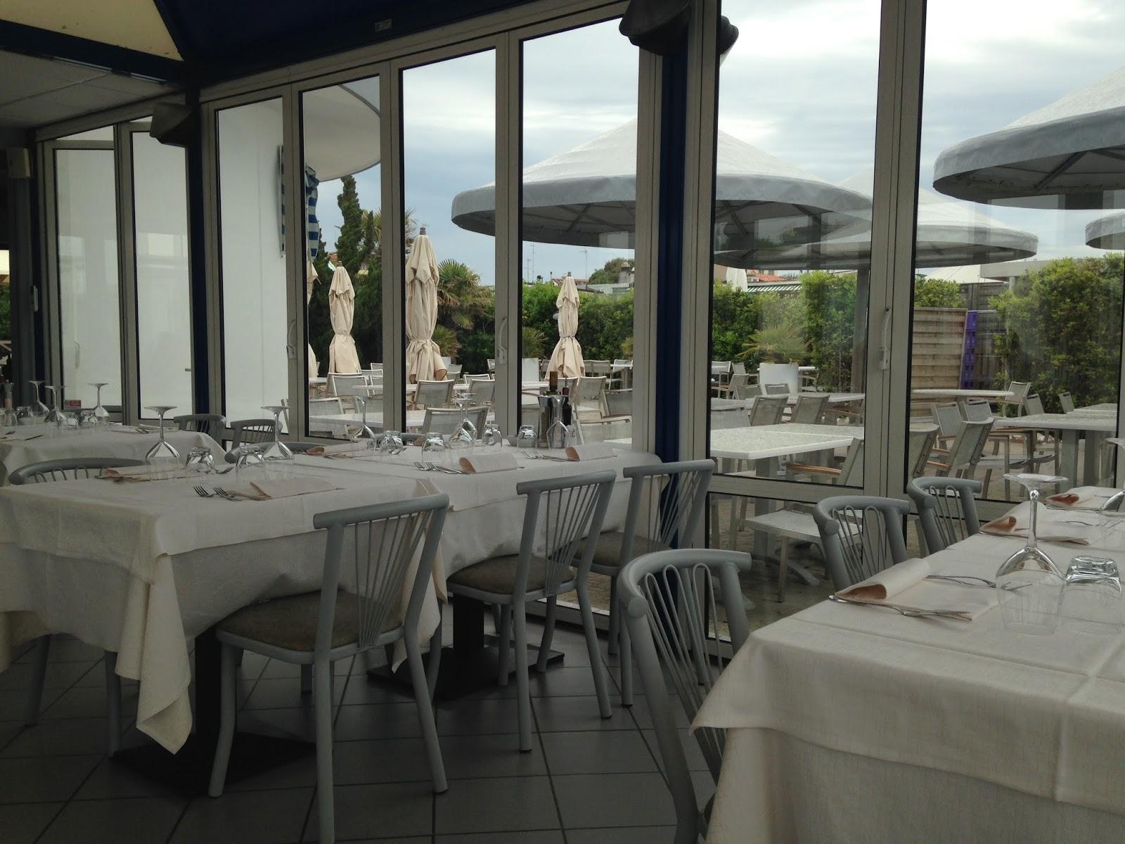 Bologna e non solo sarah bagno bar ristorante - Bagno sarah porto garibaldi ...