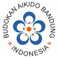 Aikido Bandung City