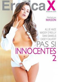 Pas si Innocentes 2