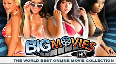 11 free share all porn password premium accounts July  06   2013