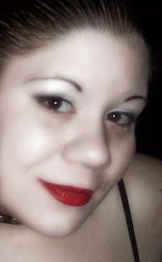 Elise Valente