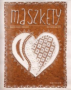 http://issuu.com/magazynmaszkety/docs/maszkety_3