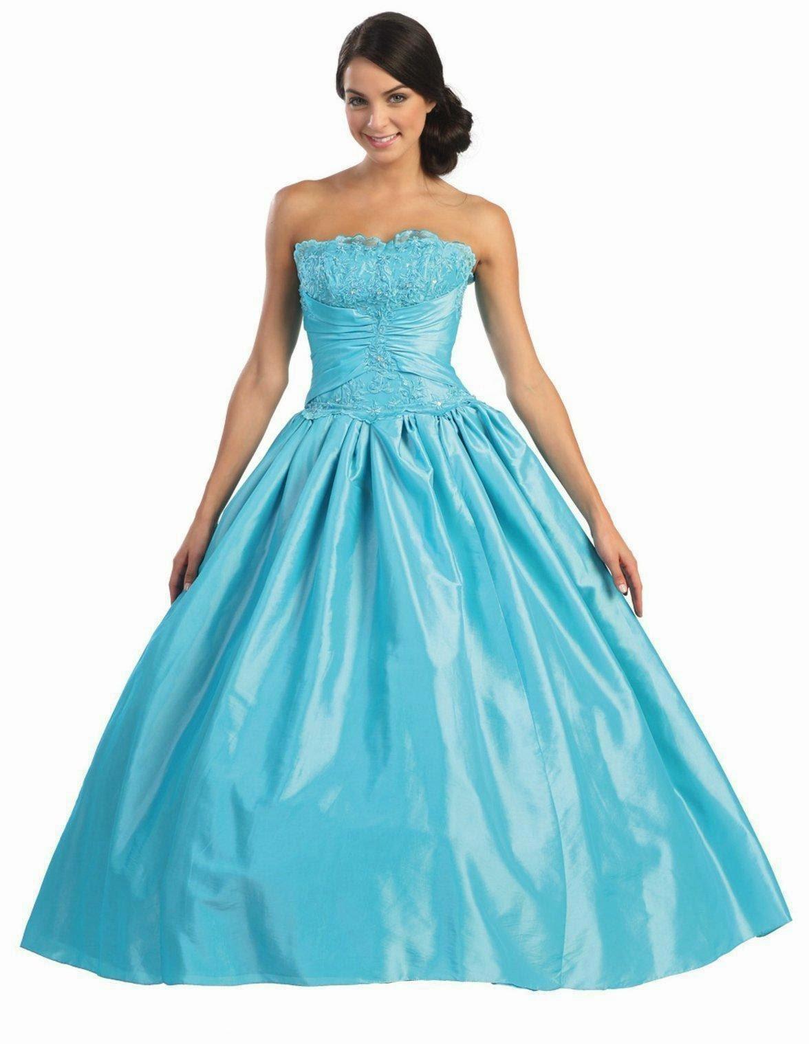 Atemberaubend Risque Prom Dresses Bilder - Hochzeit Kleid Stile ...