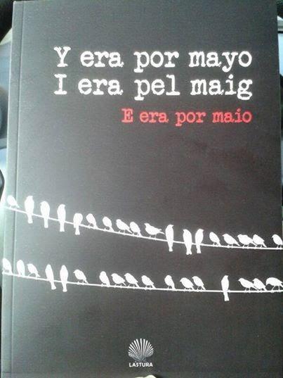 Antología de poemas gallego-valenciano