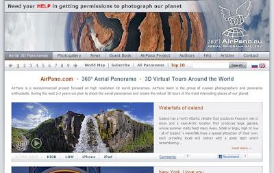 foto-panoramiche-3d