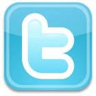 .:: Twitter ::.