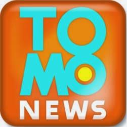 TomoNews YouTube