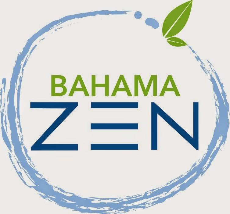 Bahama Zen