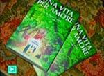 Una vita per amore (2 volumi) e i quaderni dei convegni