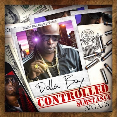 Dolla_Boy-Controlled_Substance-(Bootleg)-2011