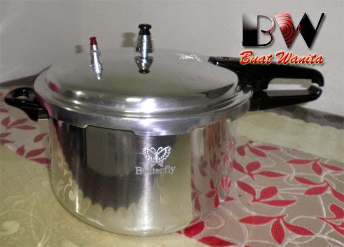 how to build a still from a pressure cooker