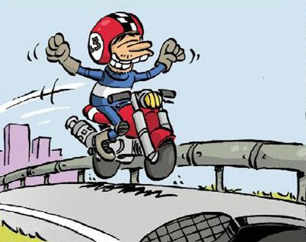 Motorcycle Repair Manuals Free Download