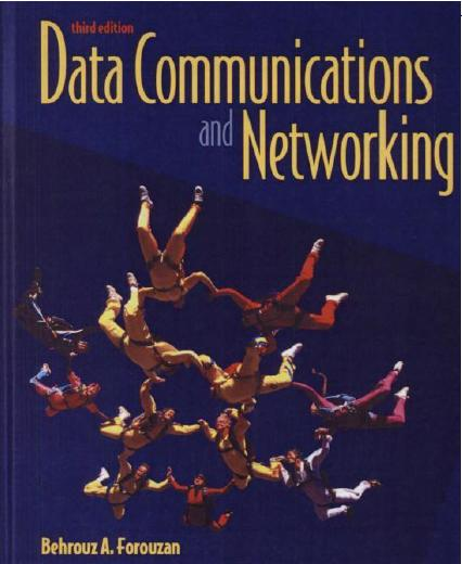 the engineering communication manual pdf download