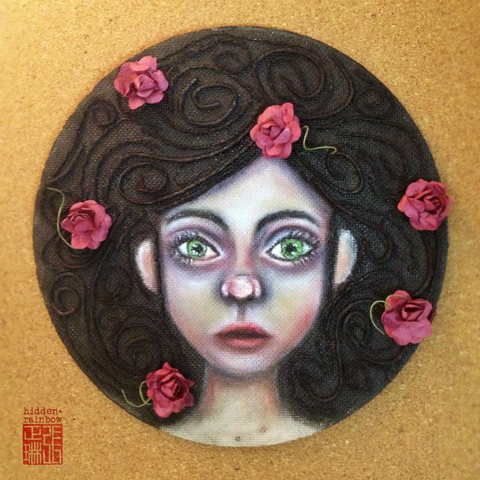 http://jlynnppg.deviantart.com/art/flower-girl-467554979