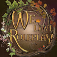 We Love RolePlay.