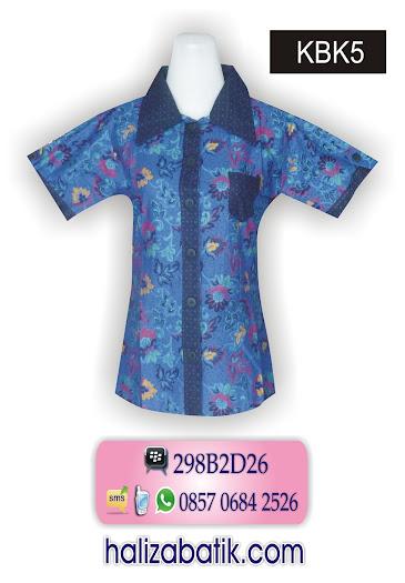 085706842526 INDOSAT, Gambar Baju Batik, Baju Batik Wanita, Grosir Baju Batik, KBK5, http://grosirbatik-pekalongan.com/Blus-kbk5/