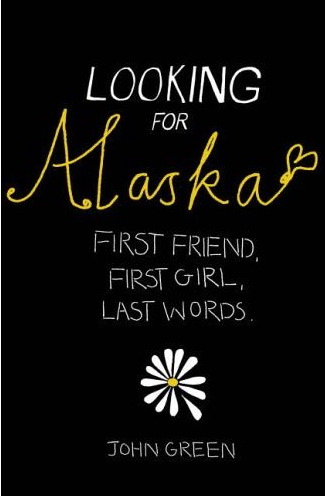www.bookdepository.com/Looking-for-Alaska-John-Green/9780142402511?a_aid=livingabook