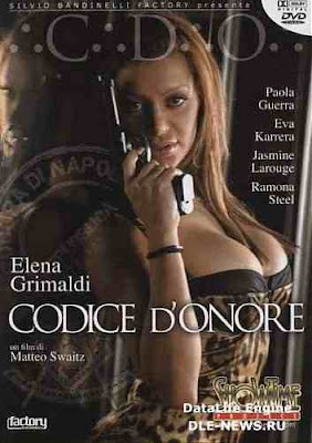 Codice d'onore film streaming