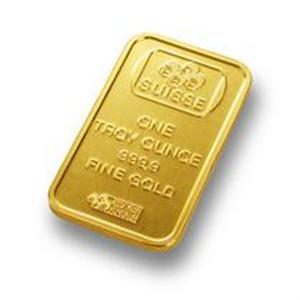 Keunggulan Emas Dalam Sistem Moneter (4 Poin)